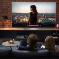Led-телевізори