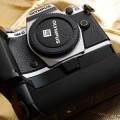Акумулятори для фото/відео Olympus