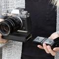 Акумулятори для фото/відео техніки