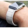 Ремінці для Apple Watch
