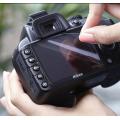 Захист екрану для фотоапаратів PowerPlant