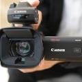 Відео - та Web - камери