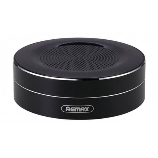 Колонка акустическая RB-M13 Black Remax 150051