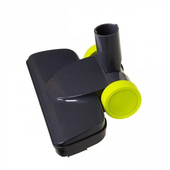 Вертикальный ручной пылесос 3 в 1 с моющимся фильтром